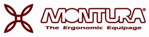 Montura Sponsor Arco Mountain Guide